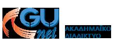 Header_logo_GUnet_NEW