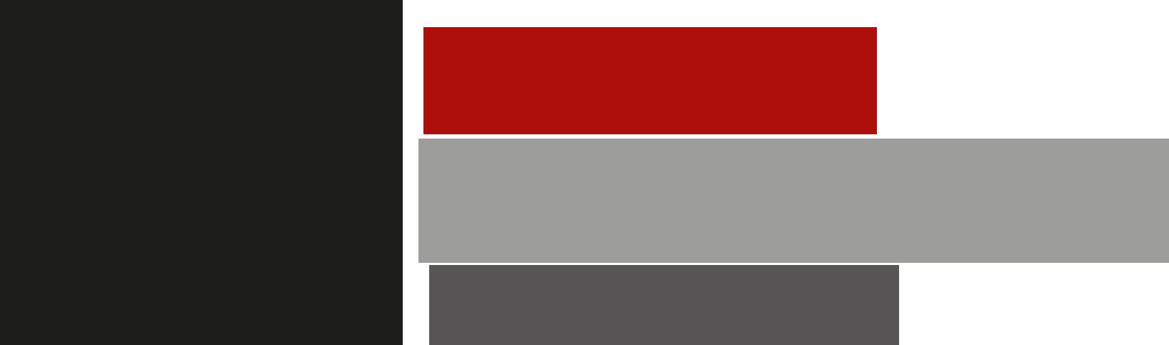 Logo_Certh